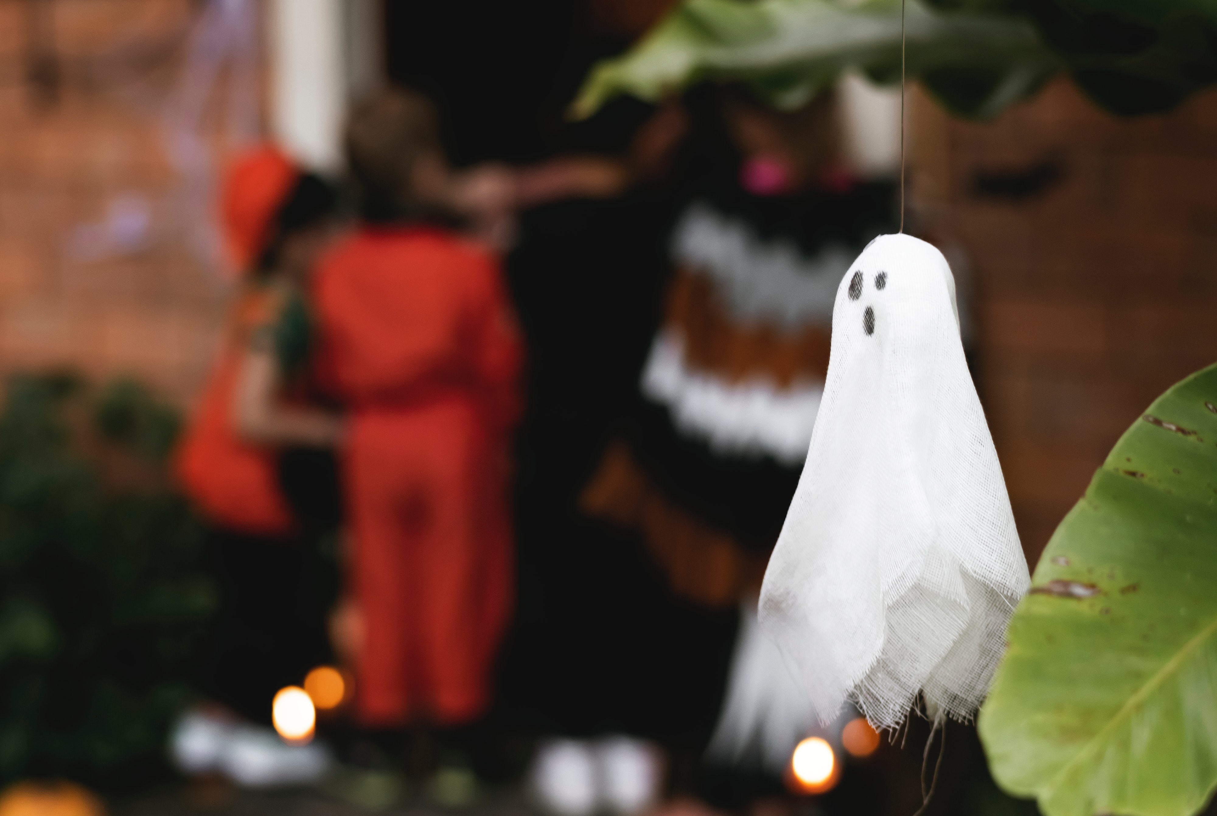 Ghosting in the Business Meaning and How to Prevent It